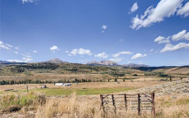 377 Elk Run Road - photo 26