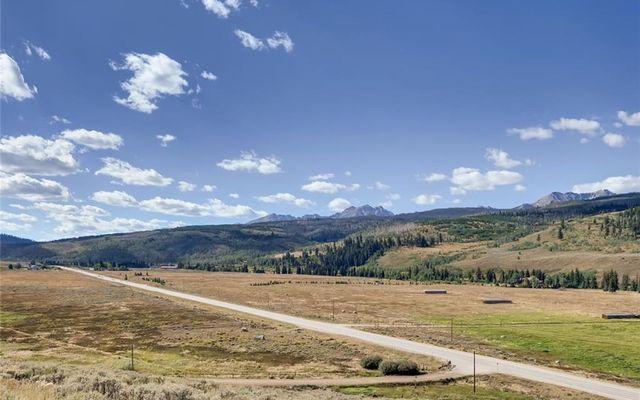 377 Elk Run Road - photo 27