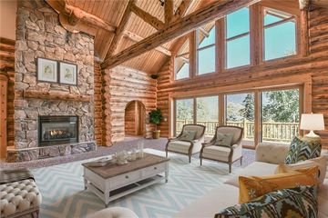 746 Wild Rose Road SILVERTHORNE, CO