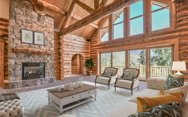 746 Wild Rose Road SILVERTHORNE, CO 80498