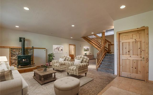 746 Wild Rose Road - photo 31