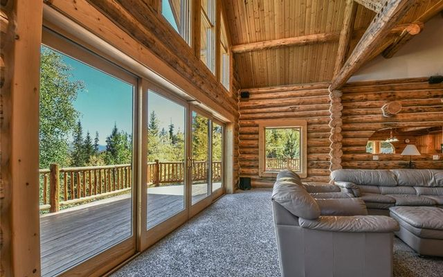 746 Wild Rose Road - photo 6