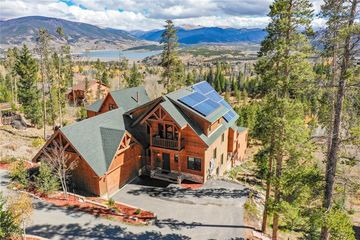 112 Shooting Star Way SILVERTHORNE, CO 80498