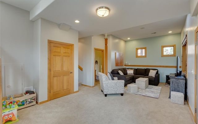 112 Shooting Star Way - photo 20