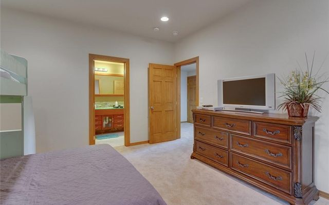 112 Shooting Star Way - photo 28