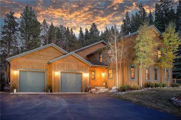160 Hinterland Trail BRECKENRIDGE, CO