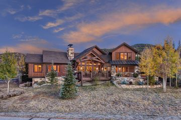 315 Lake Edge Drive BRECKENRIDGE, CO
