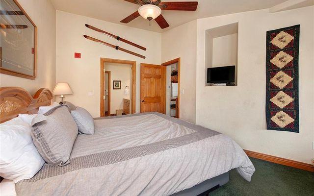 Hidden River Lodge Condo 5998 - photo 10