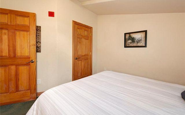Hidden River Lodge Condo 5998 - photo 14