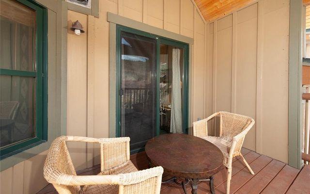 Hidden River Lodge Condo 5998 - photo 18