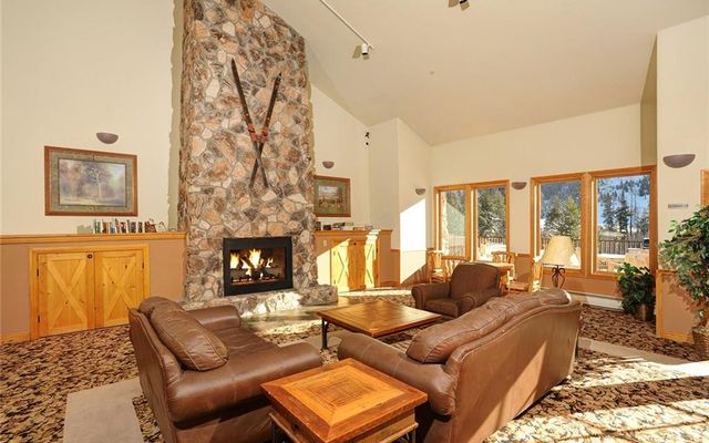 Hidden River Lodge Condo 5998 - photo 19