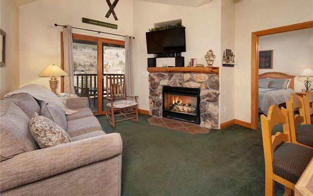 Hidden River Lodge Condo 5998 - photo 5