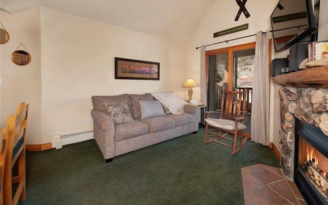 Hidden River Lodge Condo 5998 - photo 6