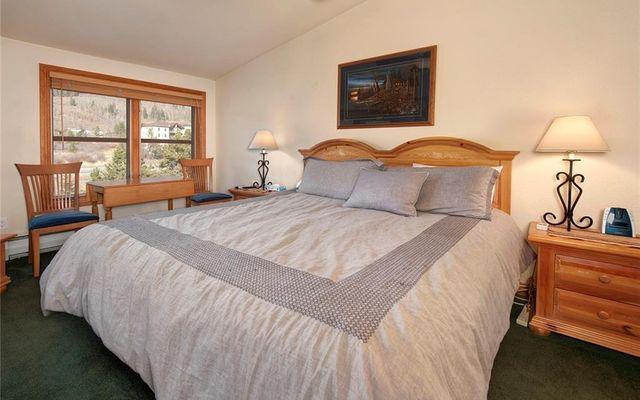 Hidden River Lodge Condo 5998 - photo 7