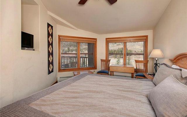 Hidden River Lodge Condo 5998 - photo 8