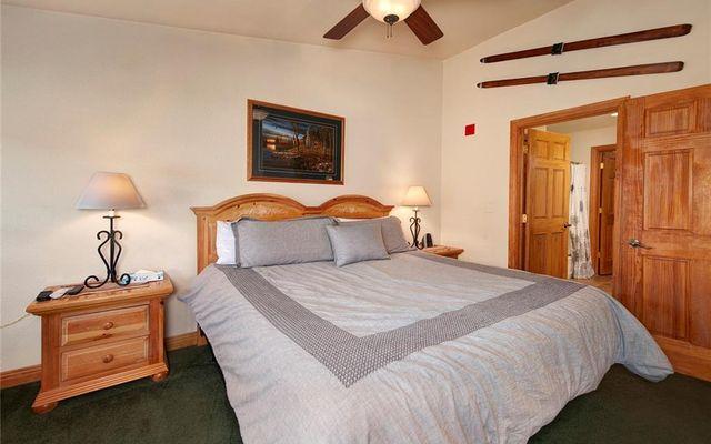Hidden River Lodge Condo 5998 - photo 9