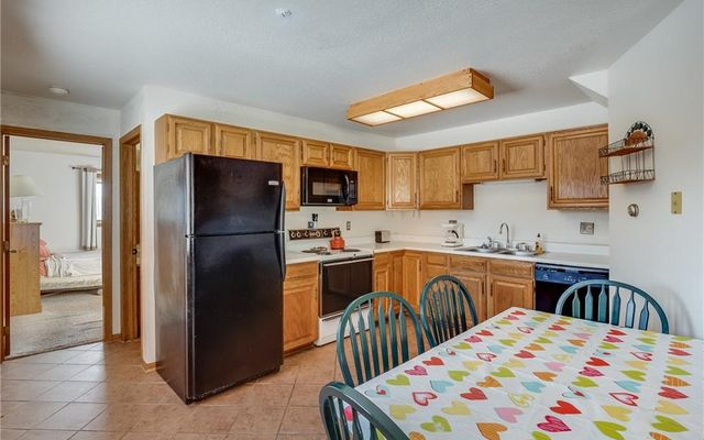 Buffalo Ridge/Village Condo 310 - photo 8