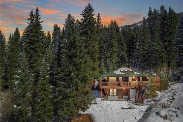 202 Doris Drive BRECKENRIDGE, CO
