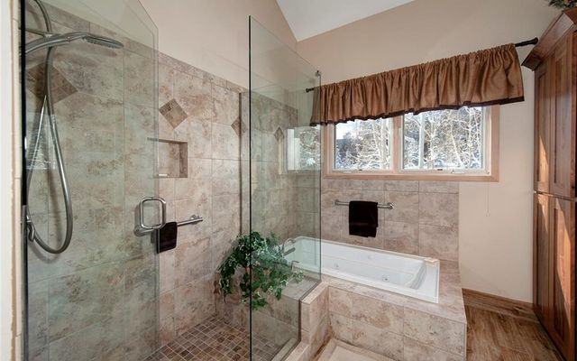 Highlander Townhomes  - photo 15