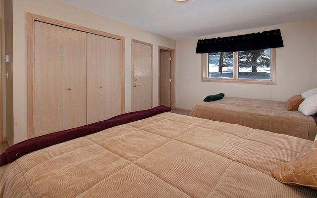 Highlander Townhomes  - photo 23