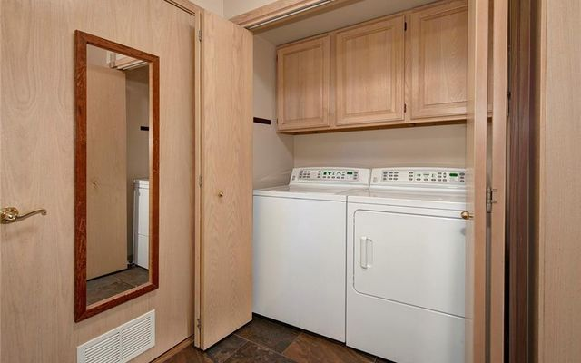 Highlander Townhomes  - photo 26