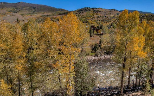 River West Condos 823 - photo 21