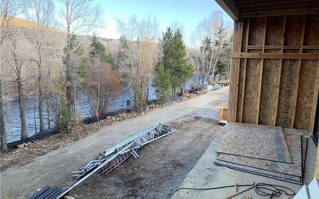 River West Condos 823 - photo 5