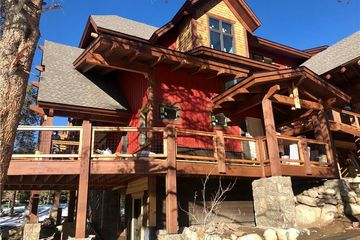 0007 Lake Ridge Circle #1824 KEYSTONE, CO