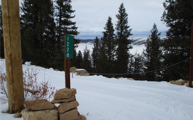 1228 Middle Fork Vista - photo 3