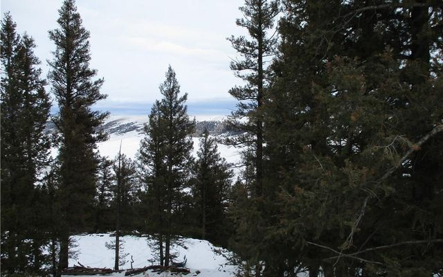 1228 Middle Fork Vista - photo 4