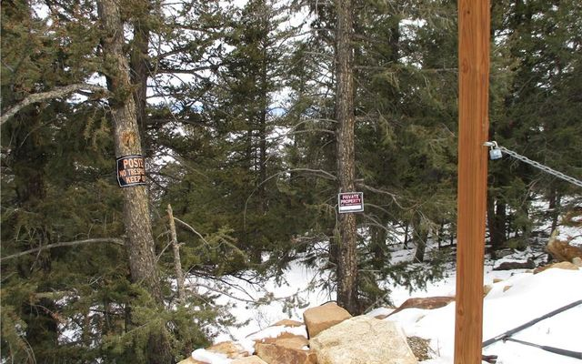 1228 Middle Fork Vista - photo 5