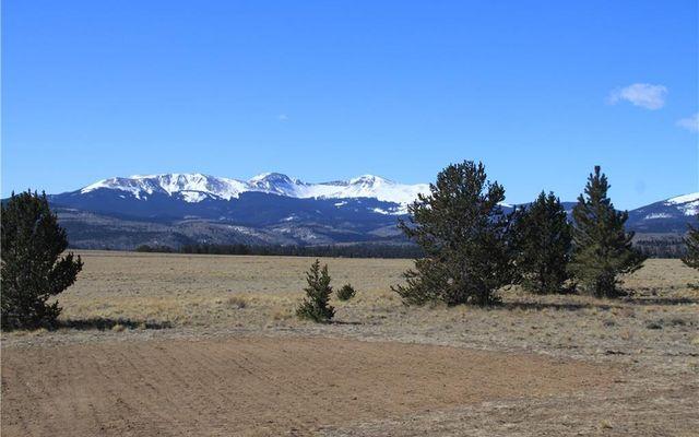2435 Black Mountain Road - photo 10