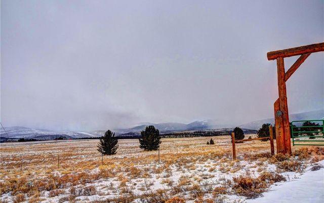 2435 Black Mountain Road - photo 11