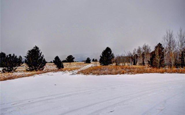 2435 Black Mountain Road - photo 12