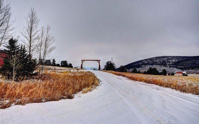 2435 Black Mountain Road - photo 13