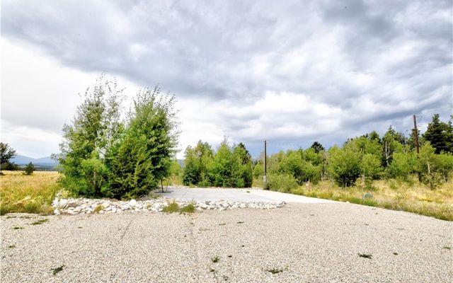 2435 Black Mountain Road - photo 20