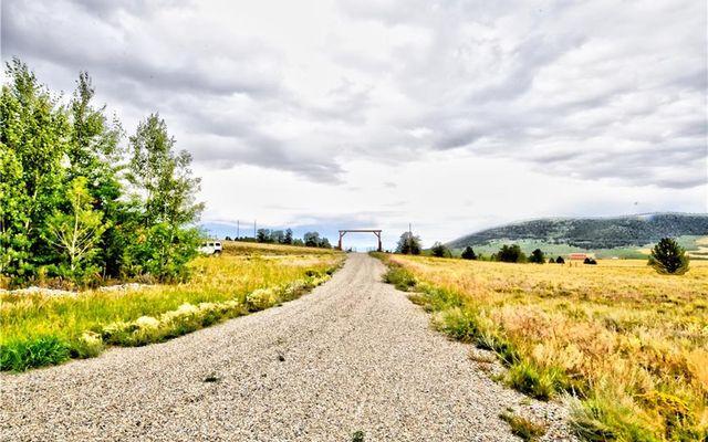 2435 Black Mountain Road - photo 21