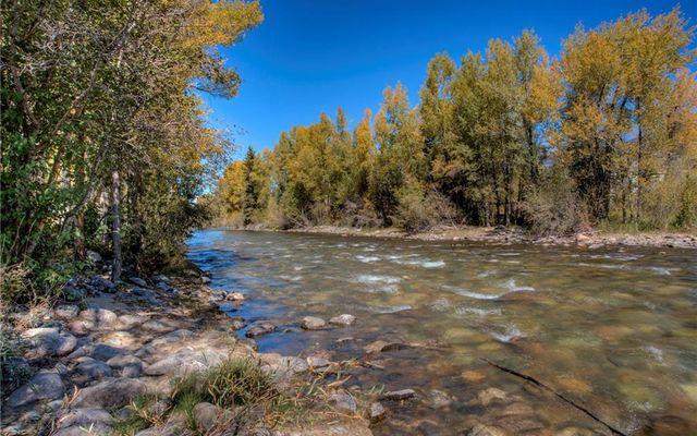 River West Condos 834 - photo 1