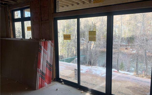 River West Condos 912 - photo 10