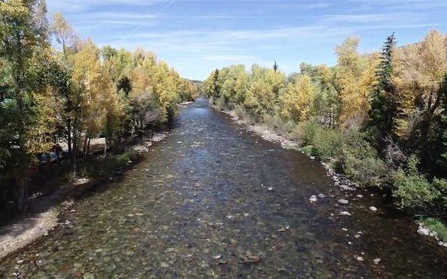 River West Condos 912 - photo 11
