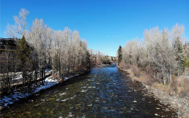 River West Condos 912 - photo 4