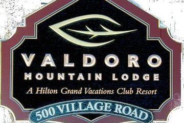500 Village Road #206 BRECKENRIDGE, CO 80424
