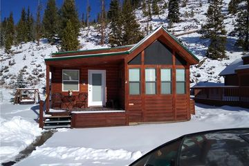 85 Revett Dr Lot # 160 Drive BRECKENRIDGE, CO