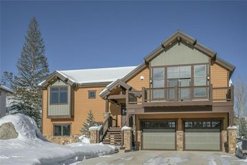 704 WILLOWBROOK Road SILVERTHORNE, CO