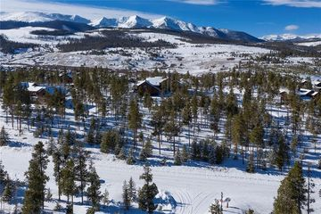 757 Highfield Trail BRECKENRIDGE, CO