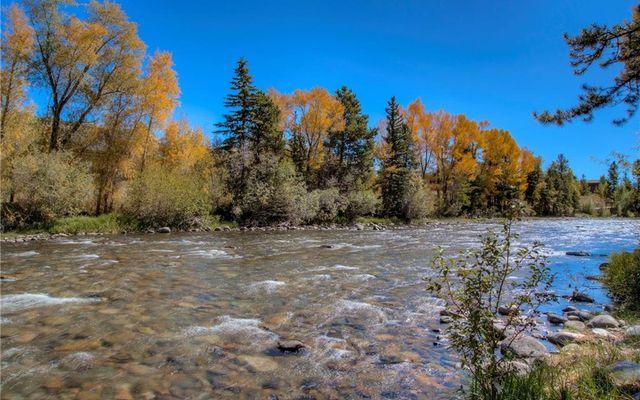 River West Condos 814 - photo 1