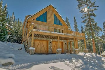126 SCR 674 BRECKENRIDGE, CO