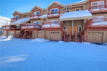 55 River Park Drive 55C BRECKENRIDGE, CO