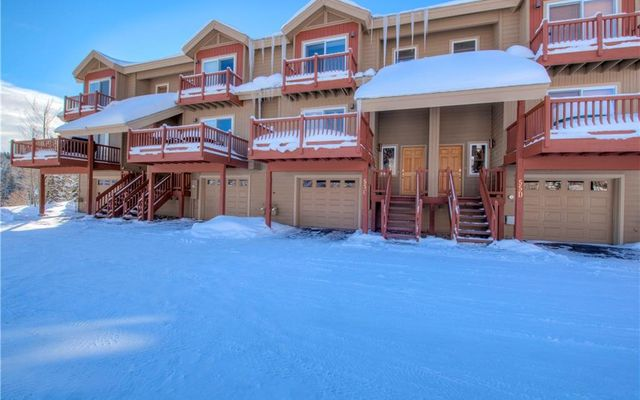 55 River Park Drive 55C BRECKENRIDGE, CO 80424