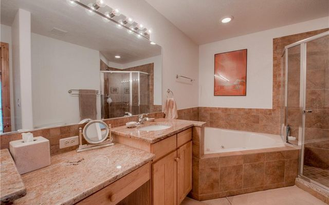River Park Townhomes 55c - photo 18